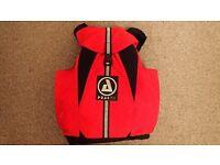 Peak UK Buoyancy Aid - S/M