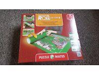 puzzle mates