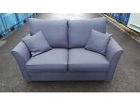 Sofabed Quality Made,Grey Fabick ,We Can Deliver