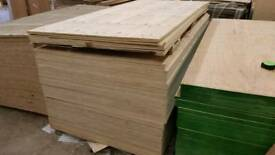 12mm chinese plywood 2440x1220 (8x4)