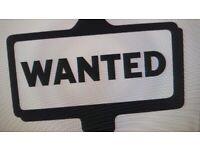 WANTED Toyota Mr2 Wanted Mazda Mx5,Wanted Bmw Z4 Wanted Bmw Z3 ,Convertible.Convertibles.