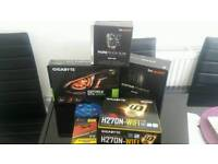 Great system. See specs