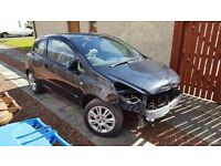 Vauxhall Corsa D Parts - Bumpers, Wings, Lights, Seats, Mirrors, Alloys, Engines plus more