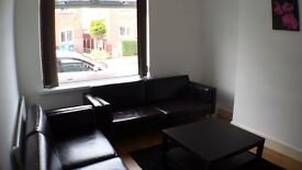 4 Double Bed Student House, Fallowfield - 85pppw