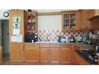 Kitchen units for sale