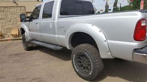2015 Ford F-350 Lariat | Easy Approvals! | Call Today! Edmonton Edmonton Area image 8
