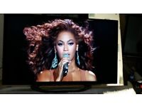 LG 47 Inch Full 1080p Smart LED TV With Freeview HD (Model 47LN575V)!!!
