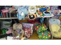 Table top Sale - Stiles Community Centre Antrim
