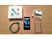 Nexus 5x, black, 16gb, vgc, box and extras