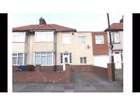 5/6 Bedroom House, Hadrian Road, Fenham, NE4 9QH