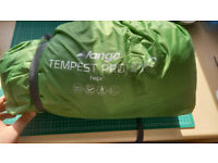 Vango Tempest Pro 200 2 man Tent