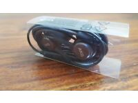 AKG EO-IG955 Earbuds (Unused)