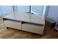 IKEA Boksel - Coffee Table