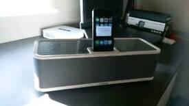 I phone 4s 64Gb