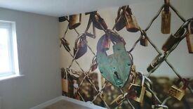 Ph decorating