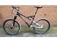 Yeti | Bikes, & Bicycles for Sale - Gumtree