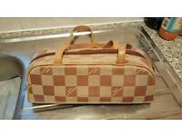 Pierre cardin bag womens bag