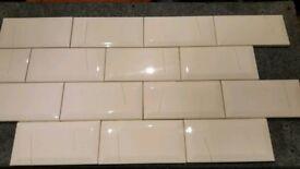 b9004 6x3 metro col white Original Style