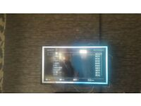 digihome 49 inch tv led full hd 1080i freeview