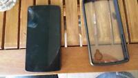 Nexus 5 16Gb Mint 175$ Unlocked
