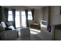 Holiday home. 12 month season. Lake view, Lake District. 7.2% A.P.R.