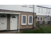 Fair 2 bedroom flat in Barking/Ilford Lane - Part dss to be considered