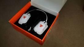 Triton 720+ Surround Headphones for PC / Console