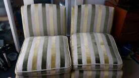 2 sofa website custom designed armchairs