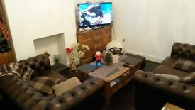 Walthamstow room - Double Room available £595