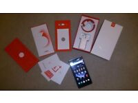 Brand New Oneplus 3 phone for sale