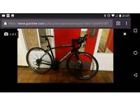 WANTED: My stolen Specialized Secteur Triple Bike