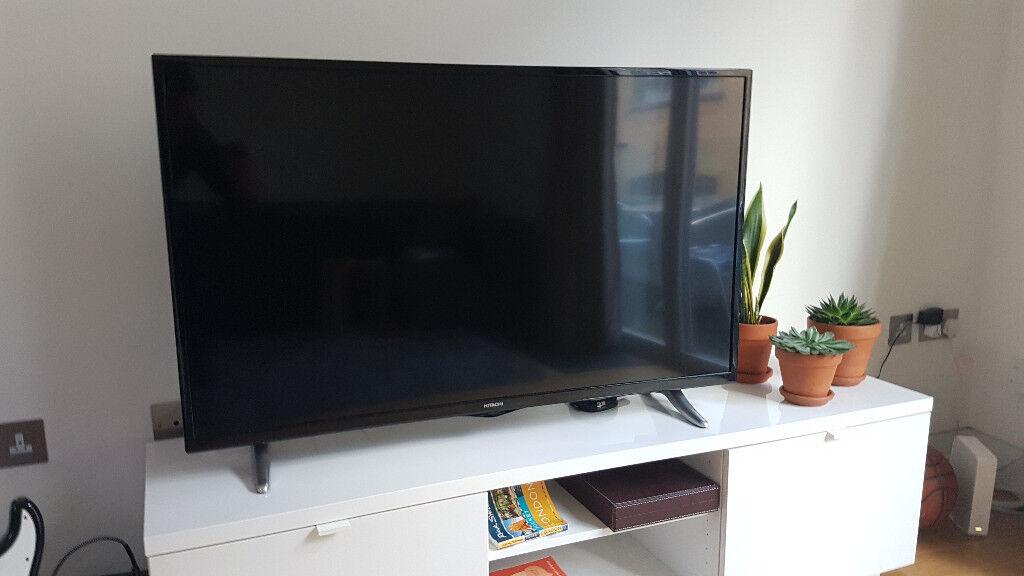 04e60401e10 Ikea Byas TV Stand