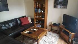 Room Available in Whalley Range Flatshare