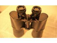 GreenKat Binoculars 20x60 Plus FREE 10X50 Binoculars