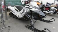 2014 Arctic Cat XF 8000 HIGH COUNTRY SNOPRO LTD