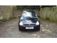 This car is in excellent condition its MOT not due until april 2017 one lady owner