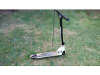 Jump Scooter - colchester