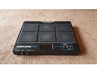 Alesis Samplepad Pro - Excellent condition