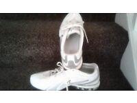 Nike trainers UK 10