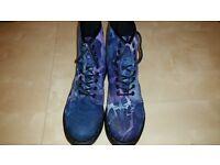 Dr Martens Boots size 7