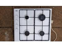 Hob - used but fully working