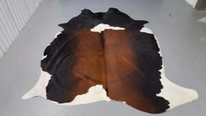 Cowhide Rug Brazilian Natural And Real Cow Hide Rug Free Shipping On Cow Skin Rugs Christmas Sale