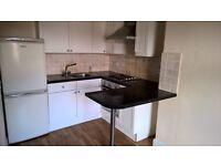 1 bedroom flat in REF:01277   Victoria Road   Earby   BB18