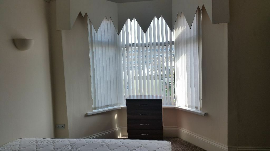 Single room to rent in Sunderland