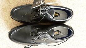 Ladies Footjoy Golf Shoes - New