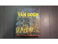 The Real Van Gogh (The Artist and his Letters)