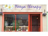 Thai Massage Therapy, Reflexology, Aromatherapy, Swedish Massage, Thai Foot Massage South Shields