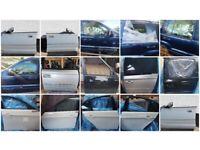 VARIOUS CARS DOOR (JEEP, BMW, DISCOVERY, CHRYSLER, SUBARU, VW)