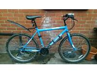 Bicycles 26 inch new