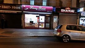 SHOP to LET on Green Street, Forest Gate, London E7